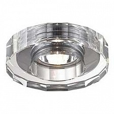 Встраиваемый светильник Cosmo 369412