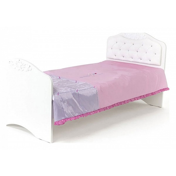 Кровать Advesta