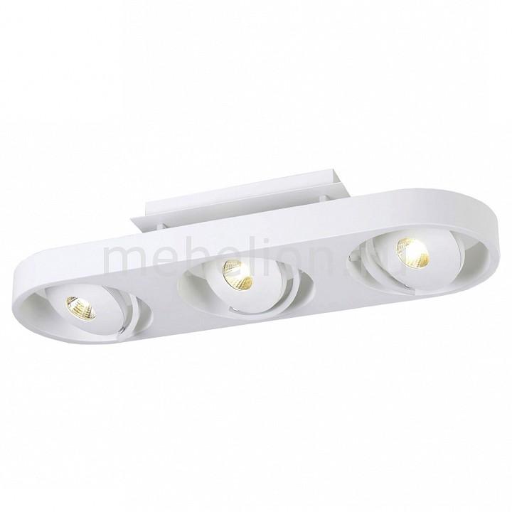 Светильник на штанге Donolux DL18697/13WW-White