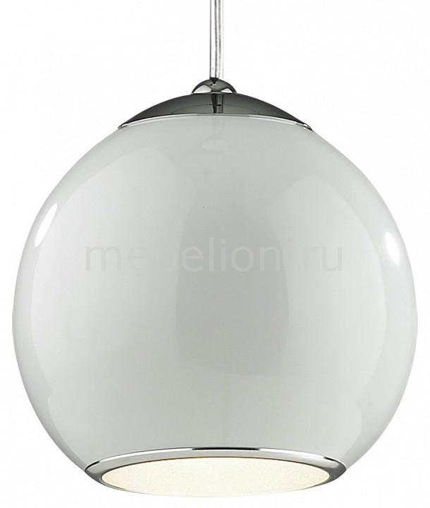 Купить Подвесной светильник Nano SL873.503.01, ST-Luce, Италия
