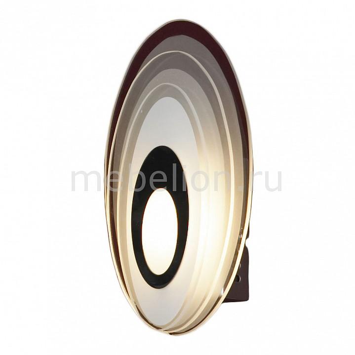 Накладной светильник Lussole LSN-0701-01 Formello