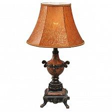 Настольная лампа Chiaro 254031601 Версаче 2