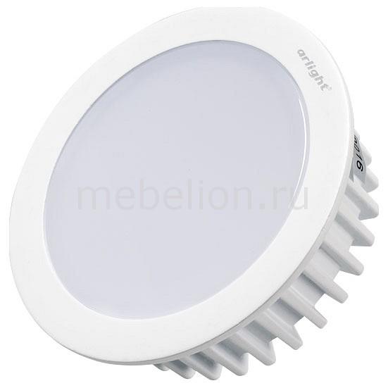 Встраиваемый светильник Arlight Ltm-r70 Ltm-r70WH-Frost 4.5W Warm White 110deg nokotion ba92 04803a for samsung r70 np r70 laptop motherboard pm965 nvidia ddr2