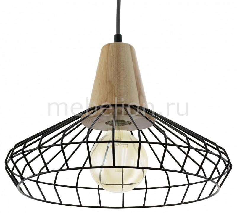 Подвесной светильник Norham 49779
