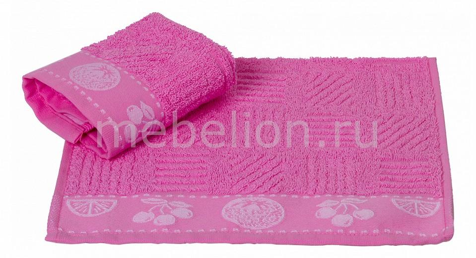 Полотенце для рук HOBBY Home Collection (30х50 см) MEYVE BAHCESI полотенце для рук hobby home collection 30х50 см dora