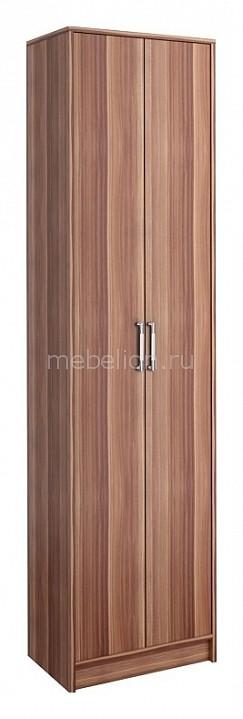 Шкаф платяной Лофт-2 СТЛ.117.04М 2015011704002