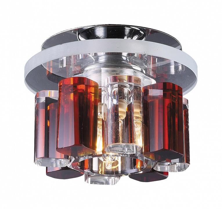 Встраиваемый светильник Novotech Caramel 1 369348 щебень фракция 20 40 мм 50 кг