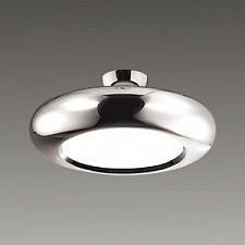 Накладной светильник Odeon Light 2869/28LC Taron