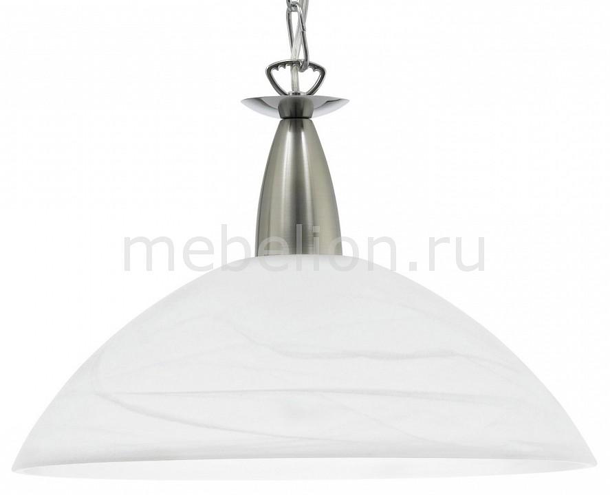 Подвесной светильник Eglo Milea 89822 подвесной светильник eglo milea 89822