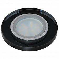 Встраиваемый светильник Peonia 09995