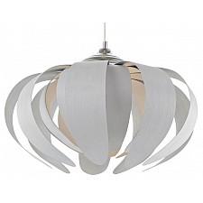 Подвесной светильник Lussole LSP-9859 LSP-985