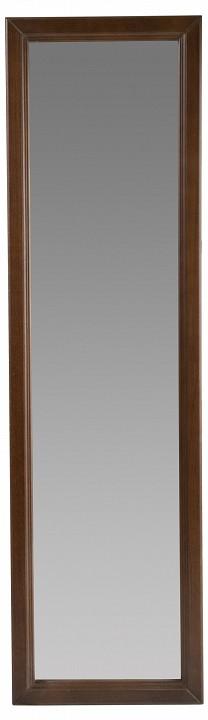 Зеркало настенное Мебелик Селена