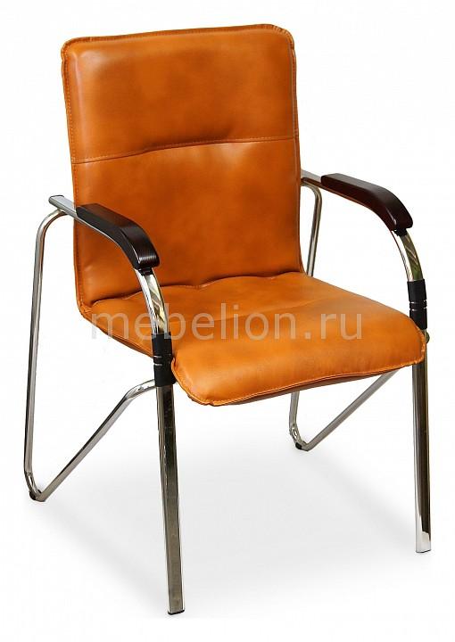 цена на Стул Креслов Самба КВ-10-100000_0466
