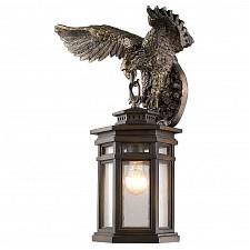 Светильник на штанге Guards 1458-1W