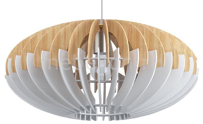 Купить Подвесной светильник Sotos 96963, Eglo, Австрия