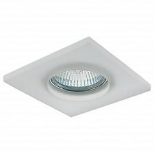Встраиваемый светильник Anello 002250