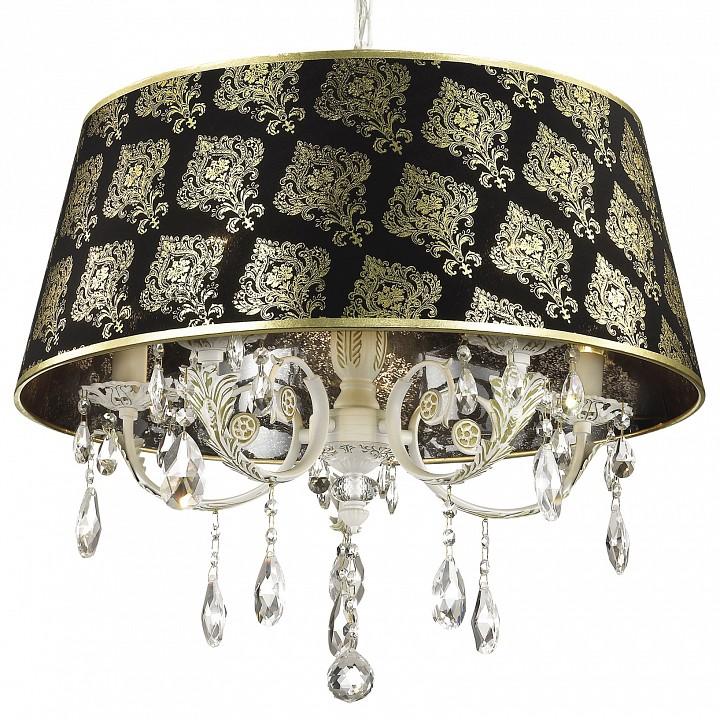 Подвесной светильник Odeon Light 2914/5 Tivola