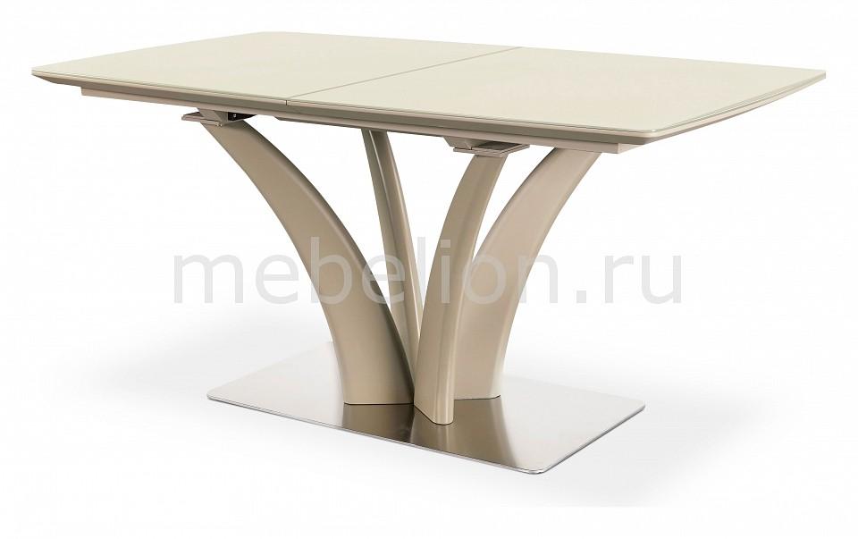 Стол обеденный Avanti Orchidea стол обеденный avanti corner