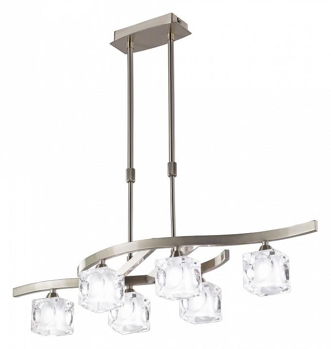 Светильник на штанге Mantra Cuadrax 0004 045 цены