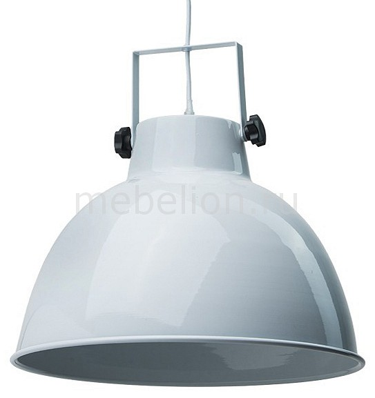 Купить Подвесной светильник Хоф 497012001, RegenBogen LIFE, Германия