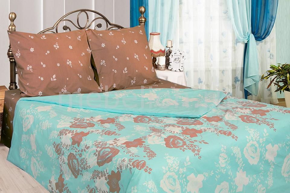 Комплект двуспальный Сова и Жаворонок