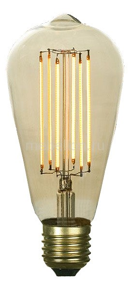 Лампа светодиодная Lussole GF-E-754 Loft