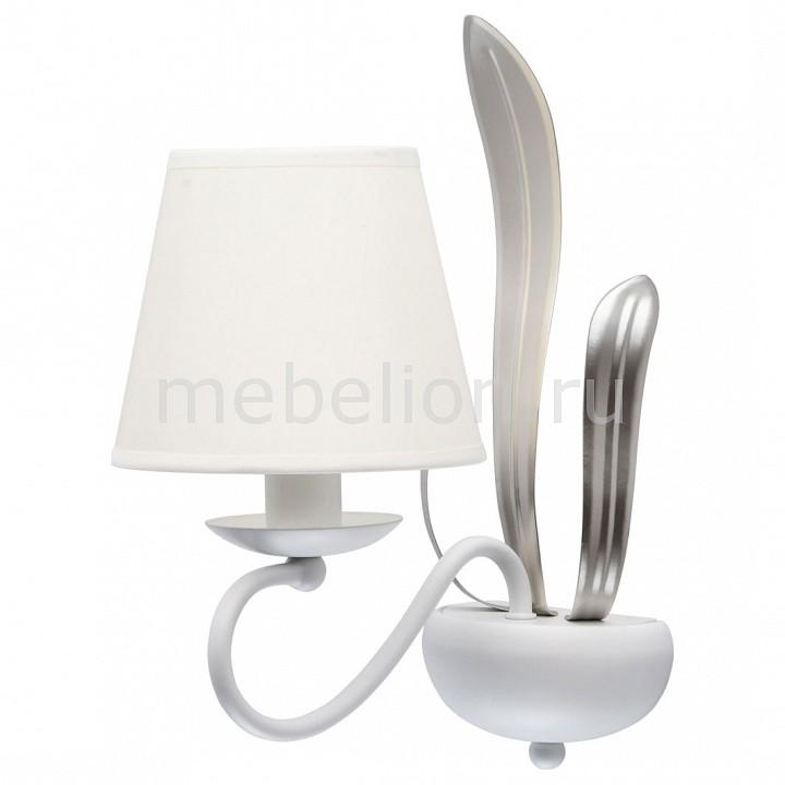 Бра MW-Light Тропик 689020401 mw light бра mw light тропик 689020401