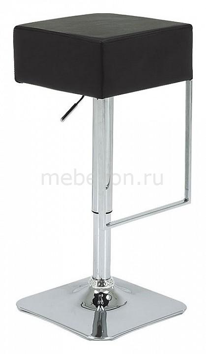 Табурет барный BCR-105