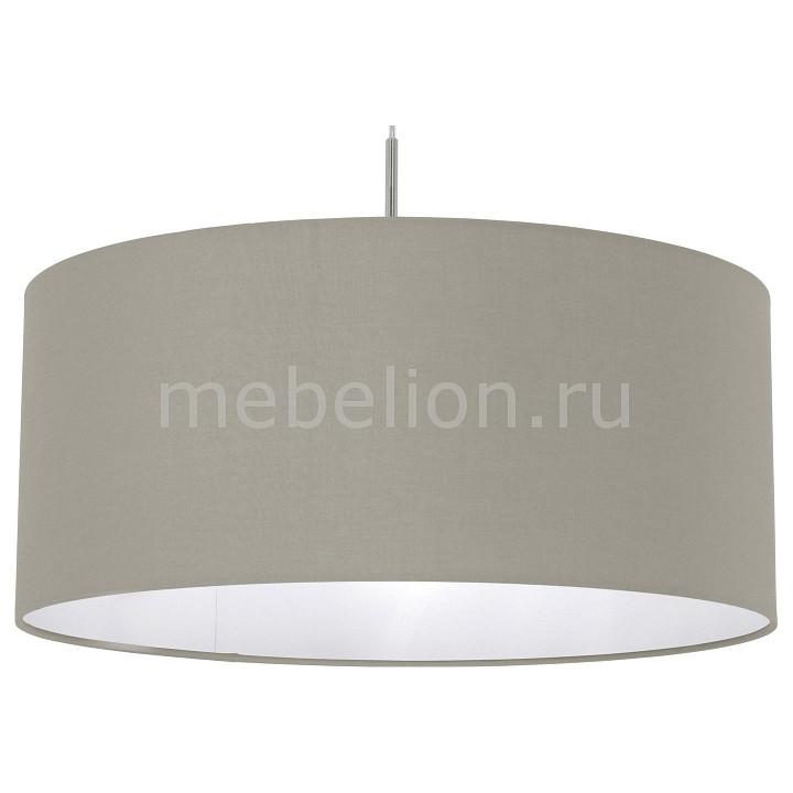 Купить Подвесной светильник Pasteri 31576, Eglo, Австрия