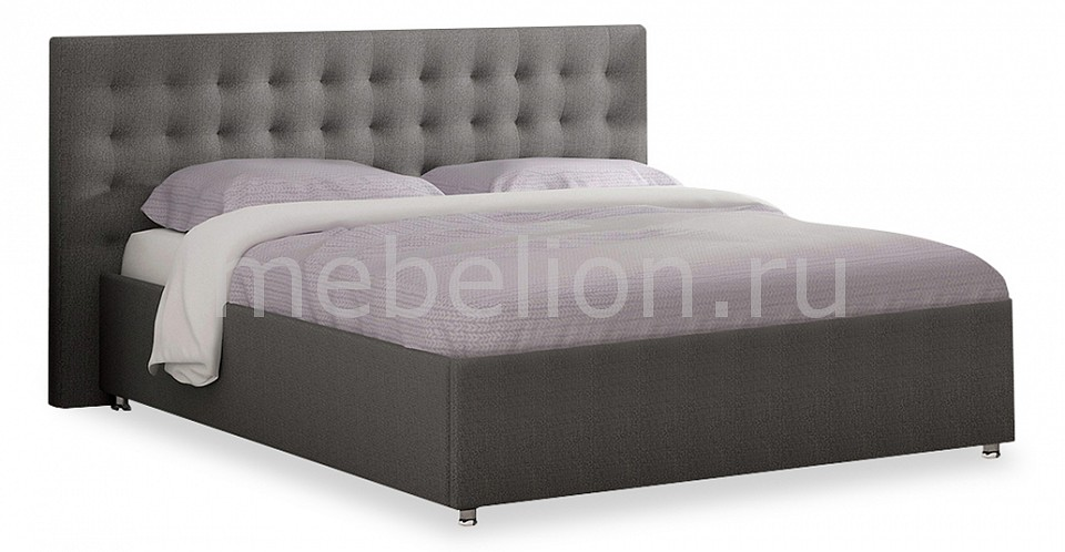 Купить Кровать двуспальная с подъемным механизмом Siena 180-200, Sonum, Россия