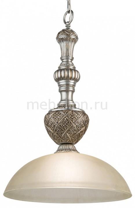 Купить Подвесной светильник Версаче 3 254015201, Chiaro, Германия