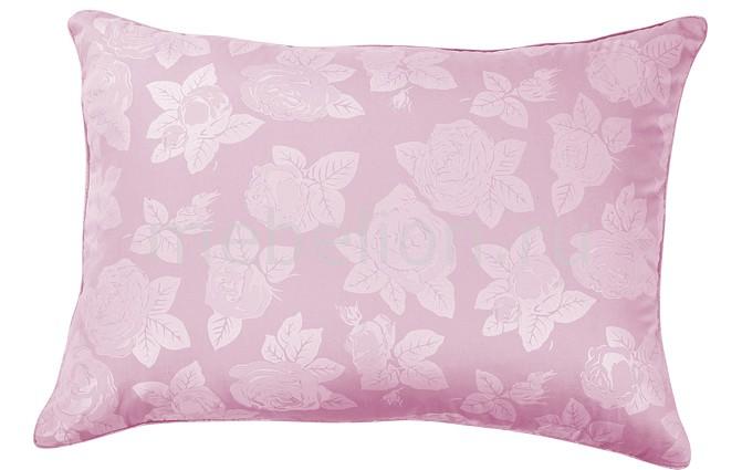 Подушка Primavelle (50х72 см) Rosalia одеяло двуспальное primavelle rosalia