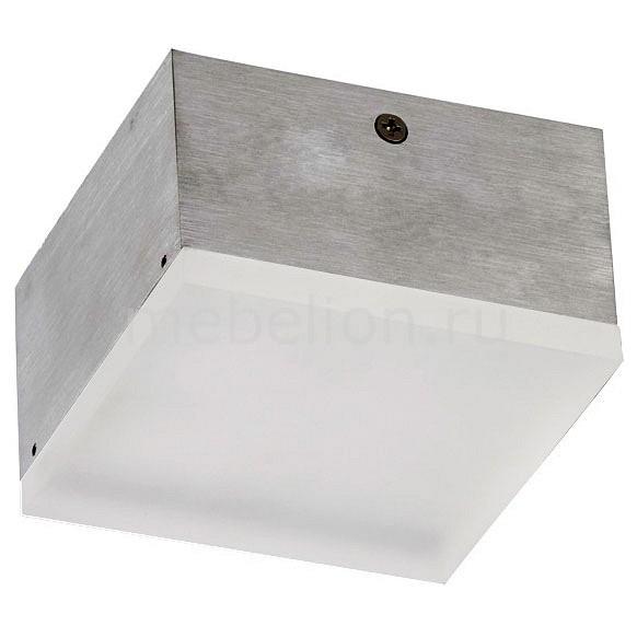 Купить Накладной светильник Flashled 1351-9C, Favourite, Германия