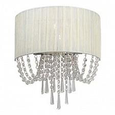 Накладной светильник ST-Luce SL892.501.03 Representa
