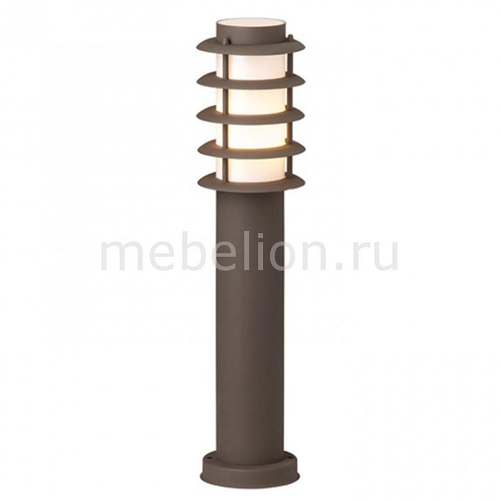 Наземный низкий светильник Malo 46884/55