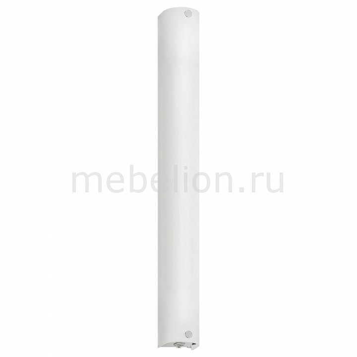 Накладной светильник Mono 85339 mebelion.ru 2190.000