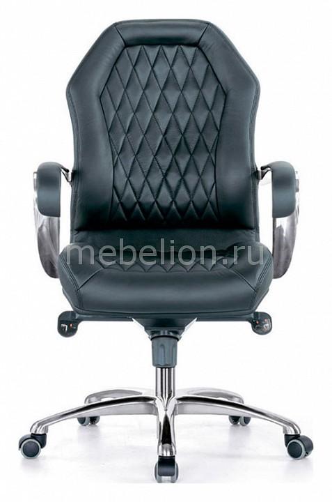 Кресло компьютерное Aura-low черное mebelion.ru 13080.000