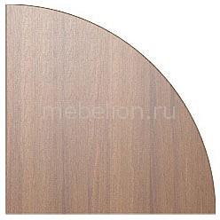 Купить Столешница Рива А.ПР-4, Riva, Россия