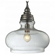 Подвесной светильник ST-Luce SL340.103.01 SL340