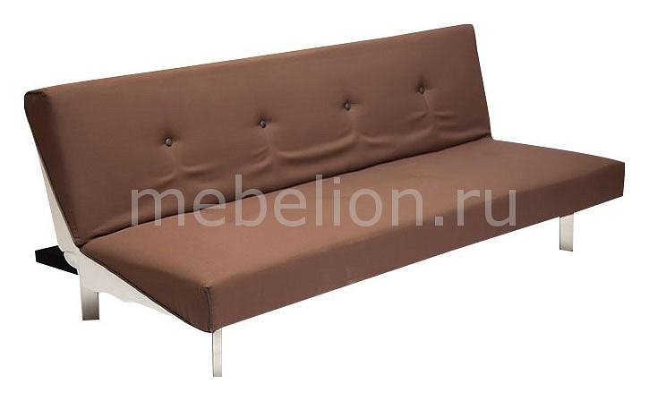 Диван-кровать Newton  пуфик крючком своими руками