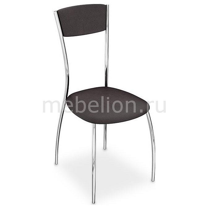 Стул Мебель Трия Сильвия-М мягкая мебель вираж м