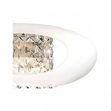 Накладной светильник Odeon Light 2604/2W Lukka