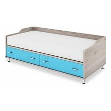 Кровать односпальная Merdes Домино нельсон КР-5