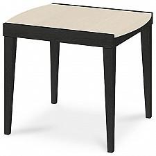 Стол обеденный Танго Т1 С-361 венге/дуб сильвер