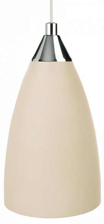 Подвесной светильник PND.101.01.01.CH+S.04.BG(1)
