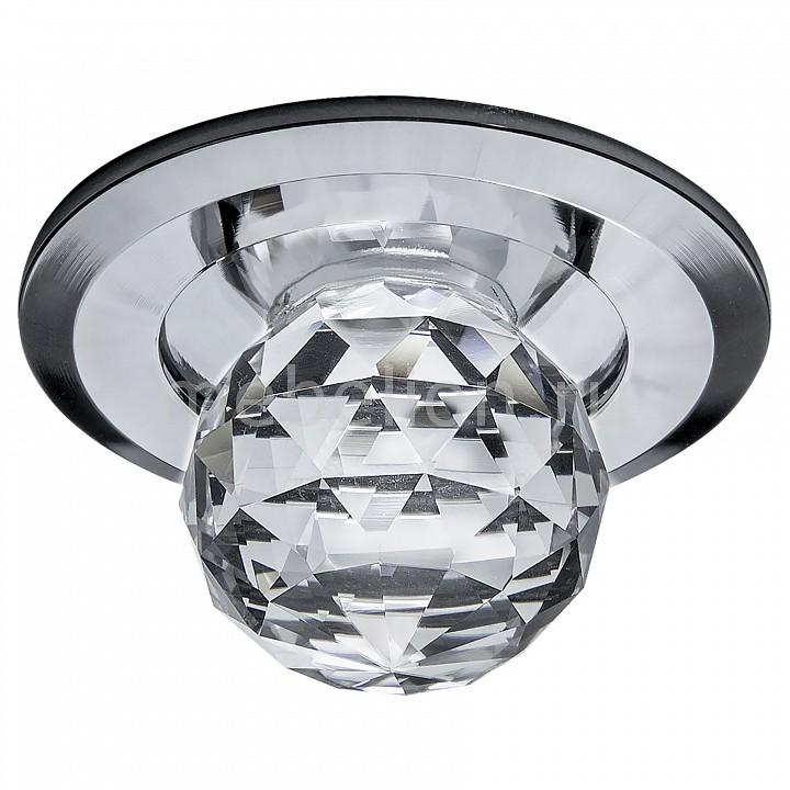 Встраиваемый светильник Lightstar 070112 Astra