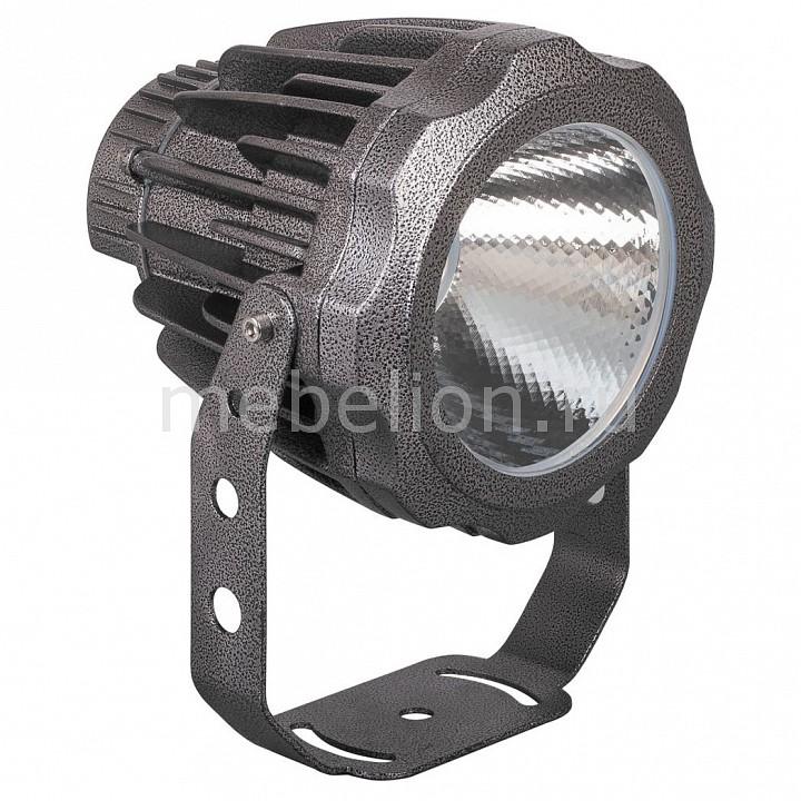 Настенный прожектор Feron L-888 32154