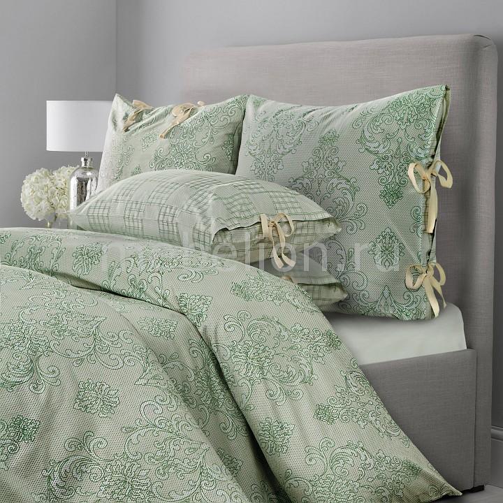 Комплект двуспальный Mona Liza Chalet mona liza mona liza комплект двуспальный евро persia zara