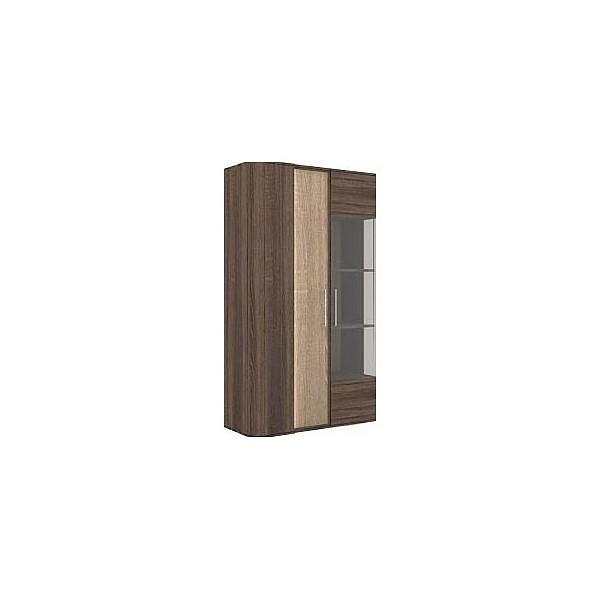 Шкаф комбинированный Любимый Дом