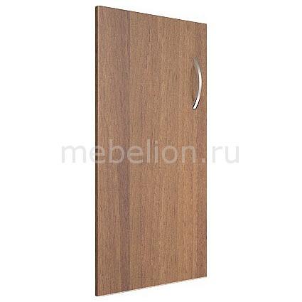 Дверь распашная Рива А.Д-3 Л